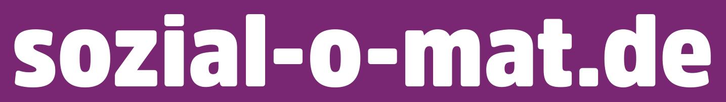 Sozial-O-Mat